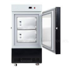 Load image into Gallery viewer, Medical/Vaccine Ultra Low Temperature -86°C Freezer CMF86V80