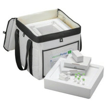 Load image into Gallery viewer, VaccinePorter Portable Vaccine Carrier