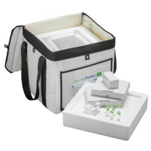 VaccinePorter Portable Vaccine Carrier