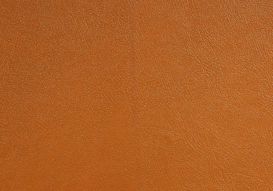 Siegel River Grain Goat Leather British Tan