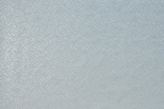 Pearlized Grasses Pewter