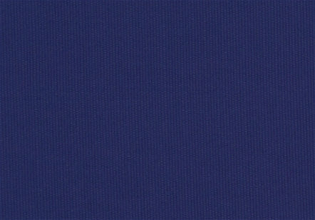 Japanese Bookcloth Navy