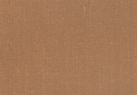 Arrestox Bookcloth Butterscotch