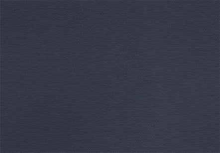 Arrestox Bookcloth Navy