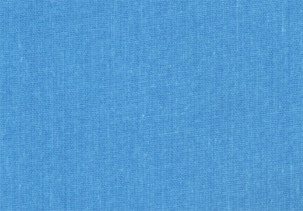 Arrestox Bookcloth Sky Blue