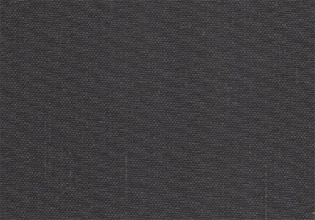 Arrestox Bookcloth Slate Gray