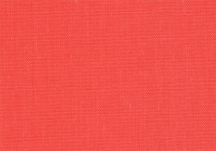 Arrestox Bookcloth Strawberry