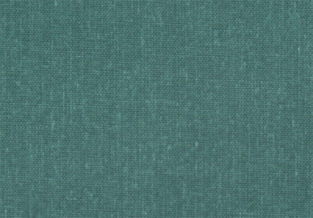 Arrestox Bookcloth Teal