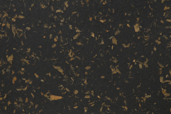 Mango Leaf Tissue Black