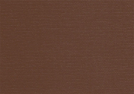 Buckram Bookcloth Toast (Brown)