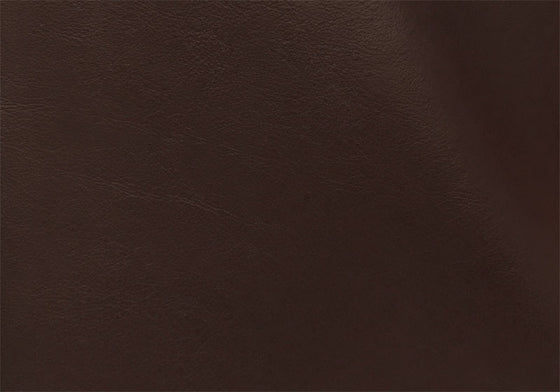 Fine Cow Leather Plum (Formerly Burgundy)