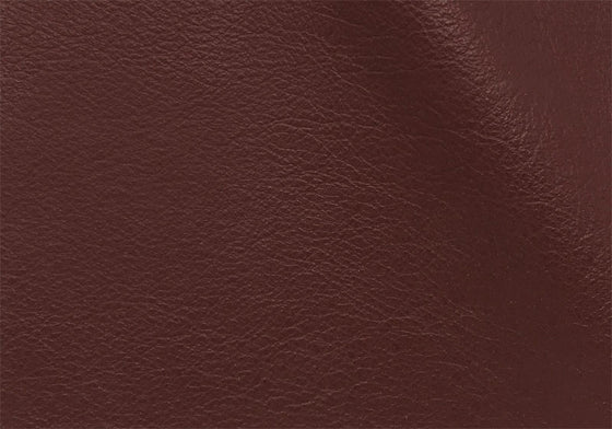 Fine Cow Leather Cranberry (Formerly Crimson)