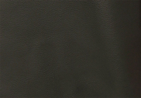 Fine Cow Leather Seal (Formerly Dark Brown)