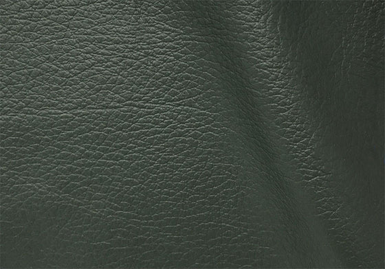 Fine Cow Leather Evergreen (Formerly Green)