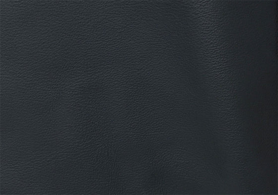 Fine Cow Leather Blueberry (Formerly Navy)