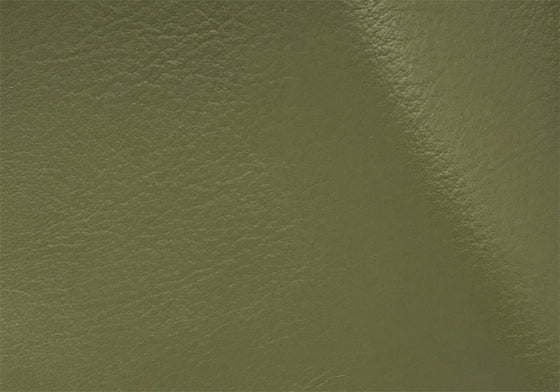 Fine Cow Leather Picholine (Formerly Olive)