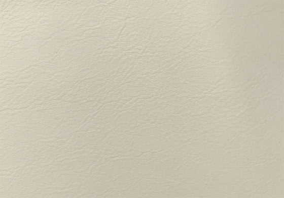 Fine Cow Leather Stucco (Formerly Safari)