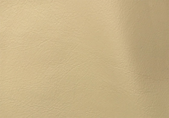 Fine Cow Leather Sand