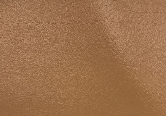 Fine Cow Leather Maple (Formerly Tan)