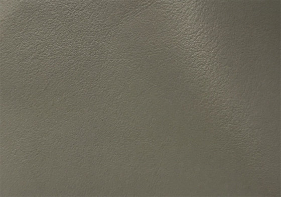 Fine Cow Leather Taupe