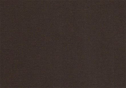 Italian Bookcloth Dark Brown