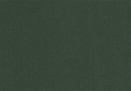 Italian Bookcloth Forest Green