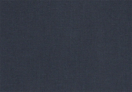 Italian Bookcloth Navy