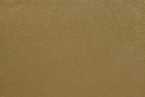 Embossed Pebbles Gold