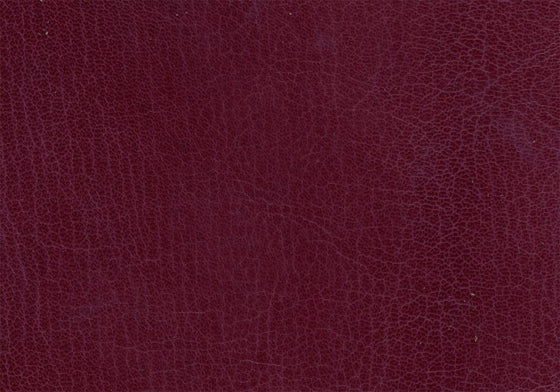 Harmatan Goat Leather Crimson Split