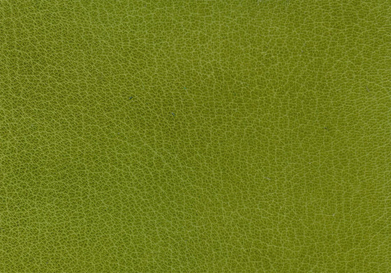 Harmatan Goat Leather Medium Green Split