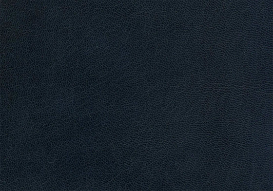 Harmatan Goat Leather Navy Split