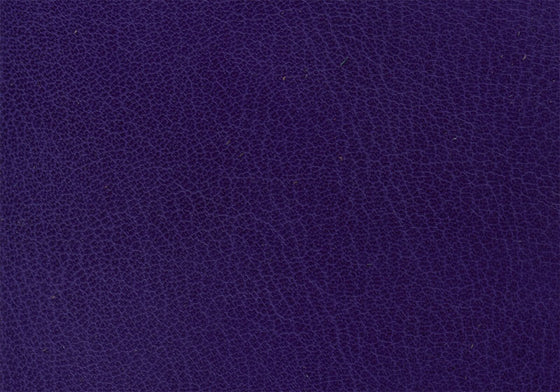 Harmatan Goat Leather Purple Split