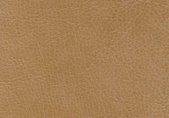 Harmatan Goat Leather Tan Split