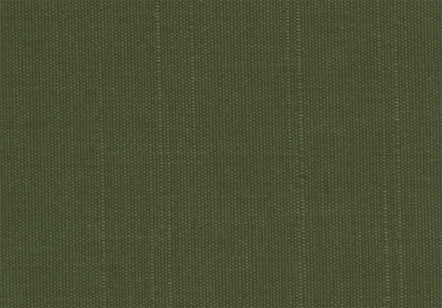 Japanese Bookcloth Olive