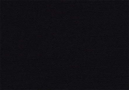 Japanese Bookcloth Black