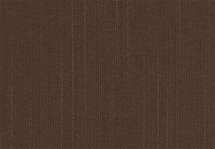 Japanese Bookcloth Brown