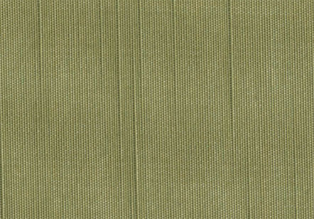 Japanese Bookcloth Celery