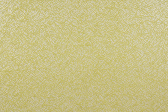 Pearlized Grasses Lime