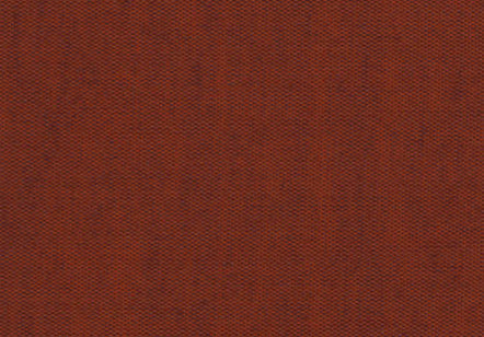 Japanese Bookcloth Rust/Blue