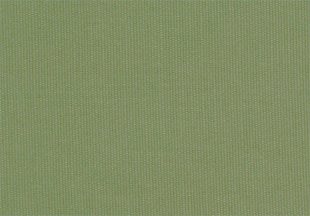 Japanese Bookcloth Sage Green