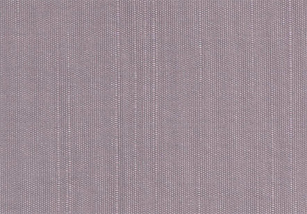 Japanese Bookcloth Silver