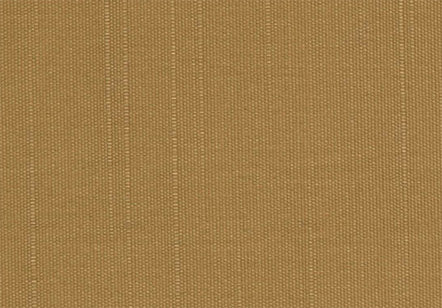 Japanese Bookcloth Soft Gold
