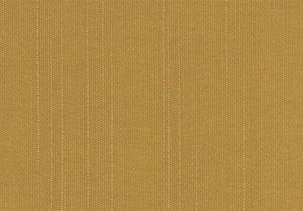 Japanese Bookcloth Yellow Gold