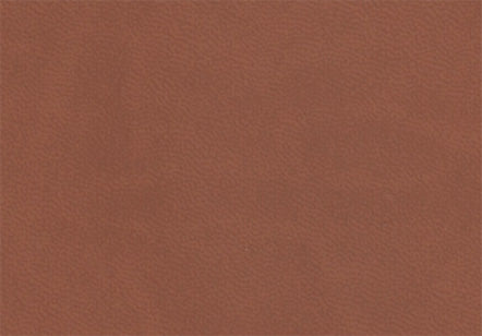 Imitation Leather LeCreme Chestnut