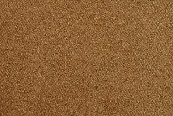 Corkskin Diagonal Mosaic Brown