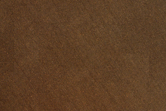 Corkskin Diagonal Mosaic Dark Brown