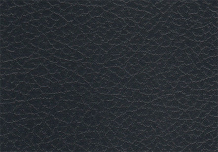 Imitation Leather Levant Dark Blue