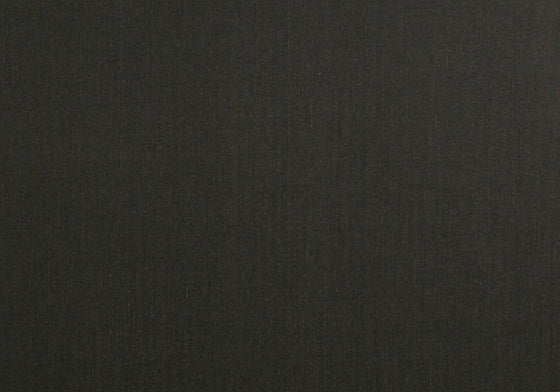 Buckram Bookcloth Matte Black (Charcoal)