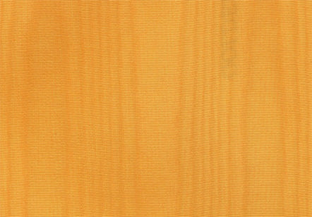 Silk Moire Gold