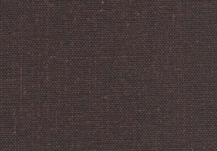 Starched Linen Bookcloth Mud Pie (Pearl)